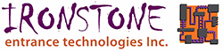 Ironstone Entrance Technologies